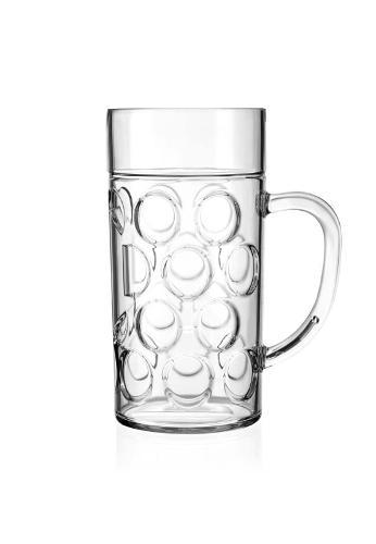 Glass - Isar
