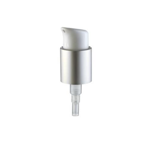 Cream Pump 903