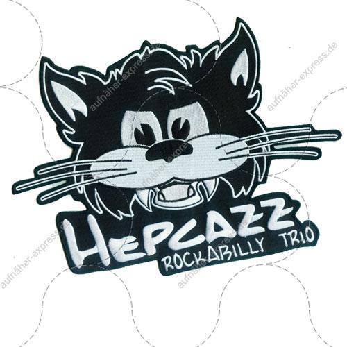 Hepcazz