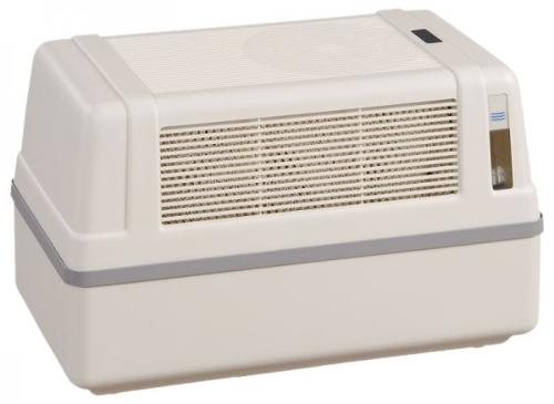 Luftbefeuchter B 120