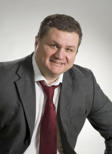Inkassobüro - Advokat Dorochov