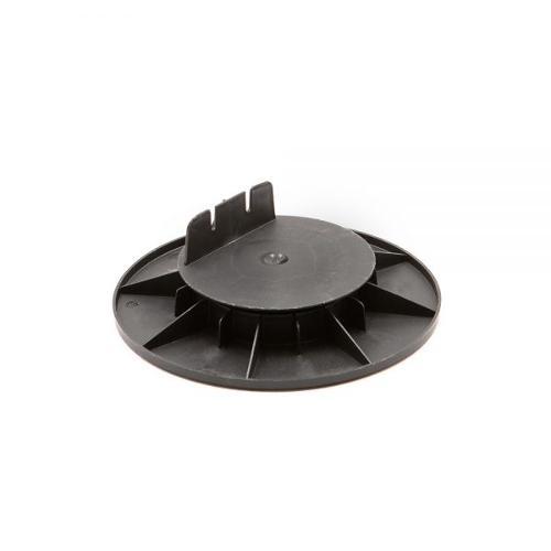 Plot pour terrasse bois ou composite 25-40 mm