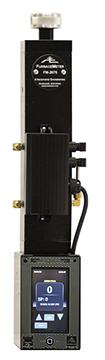 FurnaceMeter™ Touch Flow Meter