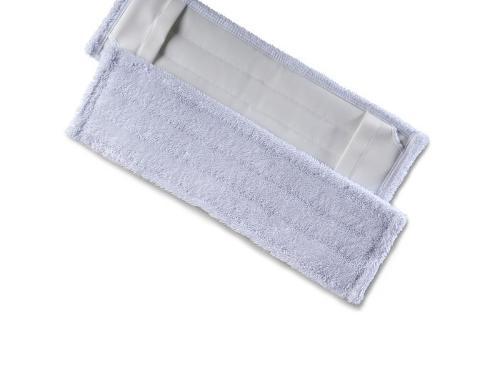 Microfasermopp DESI - Desinfektion