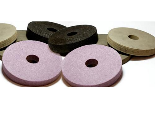 For Grinding Metal And Non-metal Materials