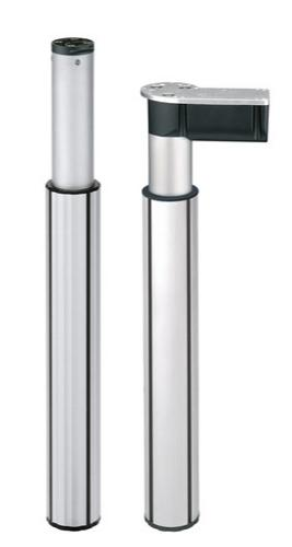 Columnas RK Slimlift