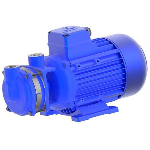小型离心泵 - B series