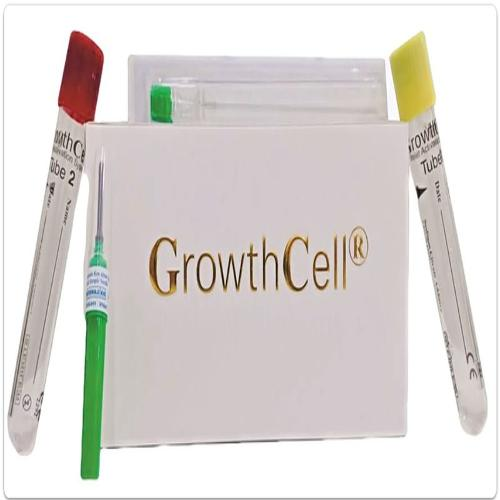 GrowthCell CGF Sistemi