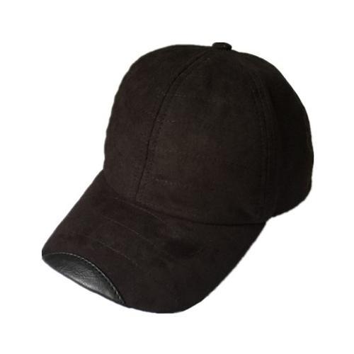 Chapéus e bonés