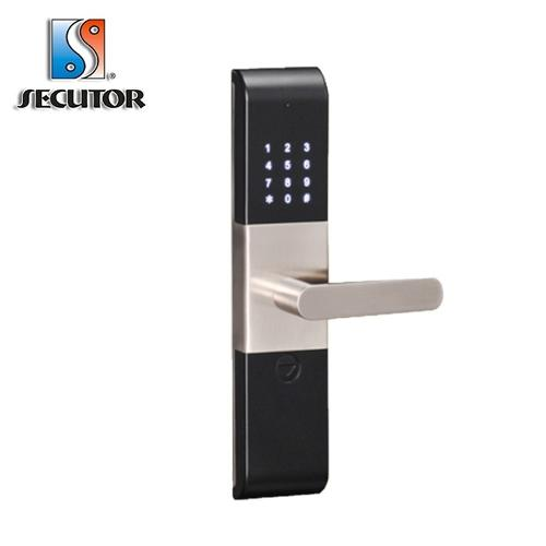 Password Door Lock
