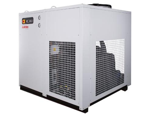 FX50 Resfriador industriais