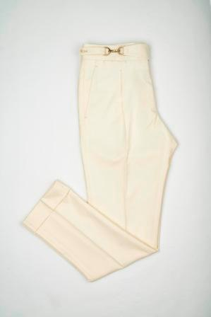 D'angiò ExclusiveTrousers