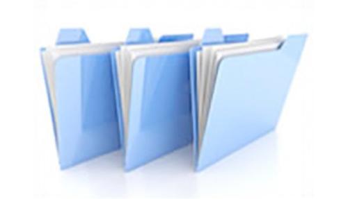 Material Safety Data Sheet - Hazardous Substance Management