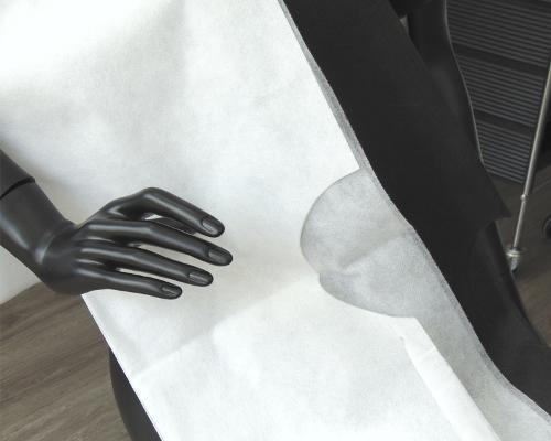 Capas De Corte Desechables Planethair® Store Peinadores Un Solo Uso