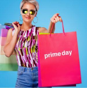 Consumer Iot Days