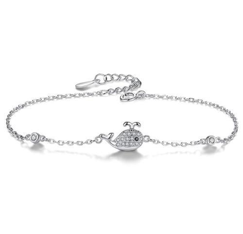 Bracelets, S925 sterling silver jewelry wholesale supplier