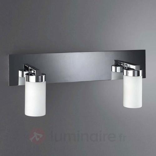 miroirs salles de bains produits. Black Bedroom Furniture Sets. Home Design Ideas