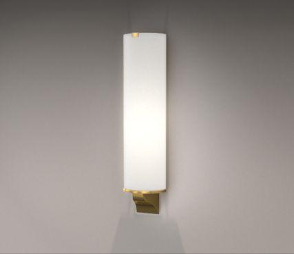 interior wall sconce