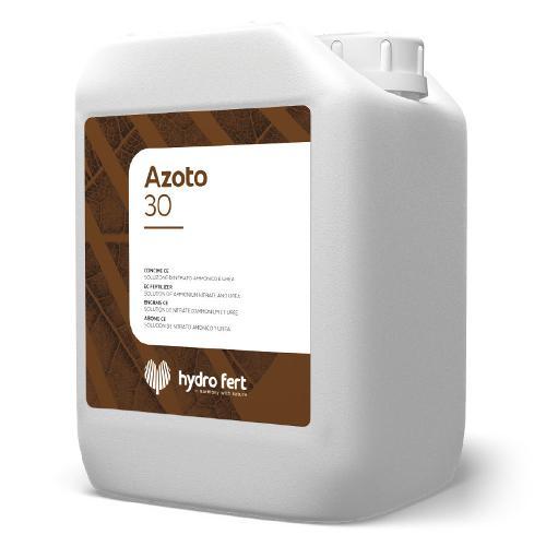 Azoto 30