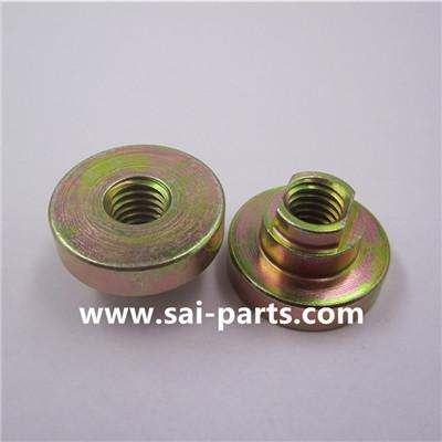 OEM Steel Deck Lift Nuts