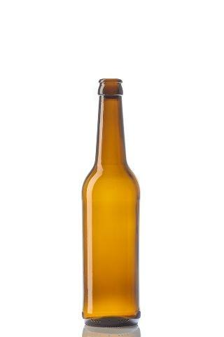 BIRRA FANES 500 ML TC 26 AMBRA