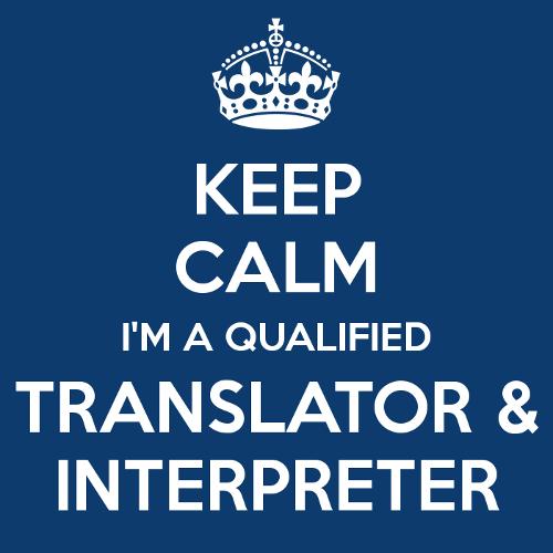Traduction français-russe