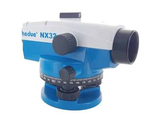 Nivellier hedue NX32