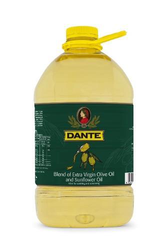 Olio Extravergine olive