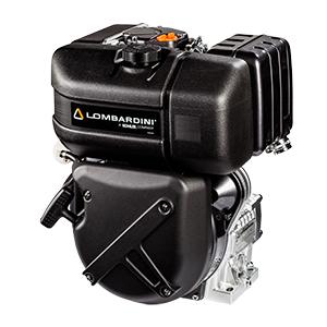 Motore lombardini 15 LD 350 S