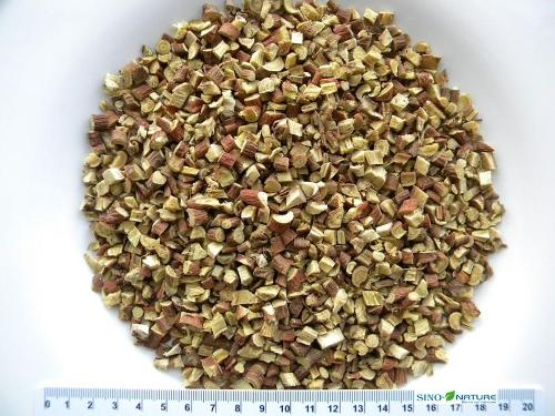Licorice root natural