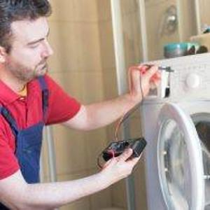 washing machine repair Romford