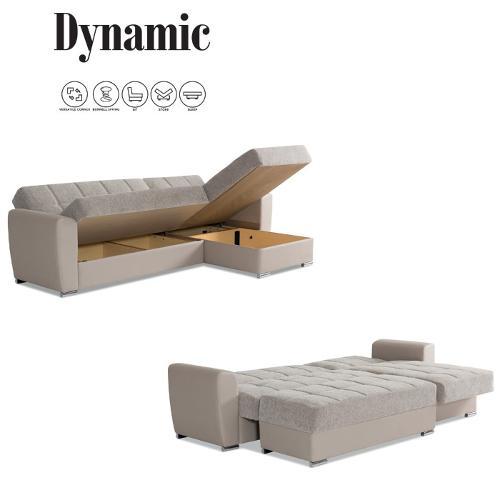 Zelo kvalitetna Razprodaja, stenska postelja po meri prireje