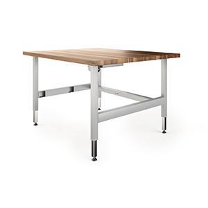 Tischuntergestell TU