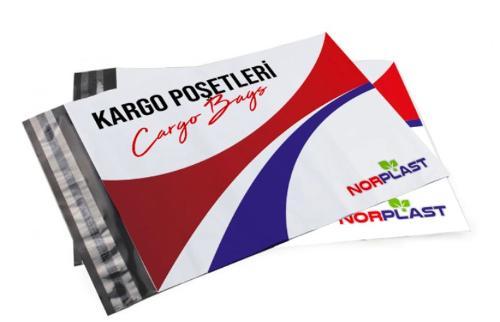 COURIER BAGS- MAILER BAGS-KARGO POŞETLERİ