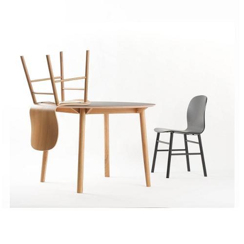 Столове и маси Flusso