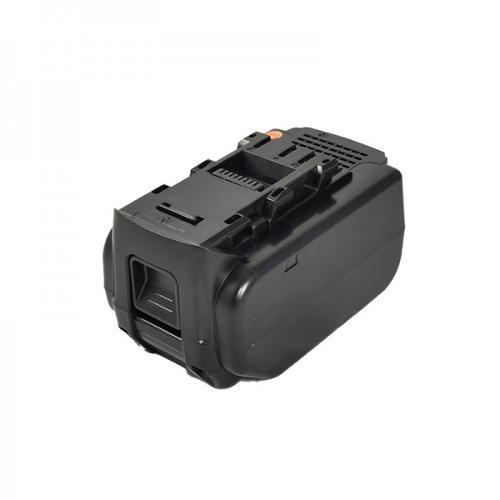 Battery for motor B2 Battery