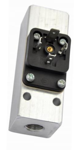 Pressure switch HS-11
