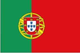Servicio de traducción en Portugal