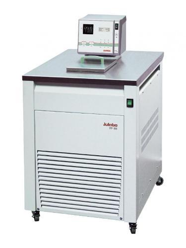 FP89-HL - Banhos ultra-termostáticos