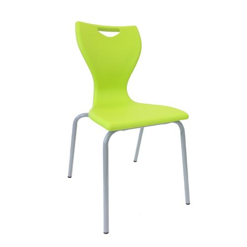EN 10 Classic Chair