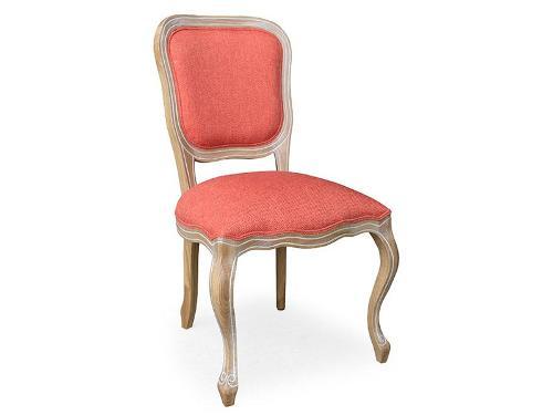 Retro Chair – 1112