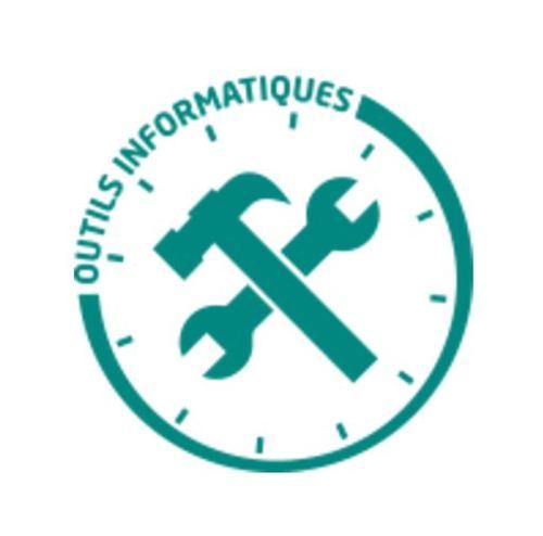 Outils Bureautiques - Pack Office 2010
