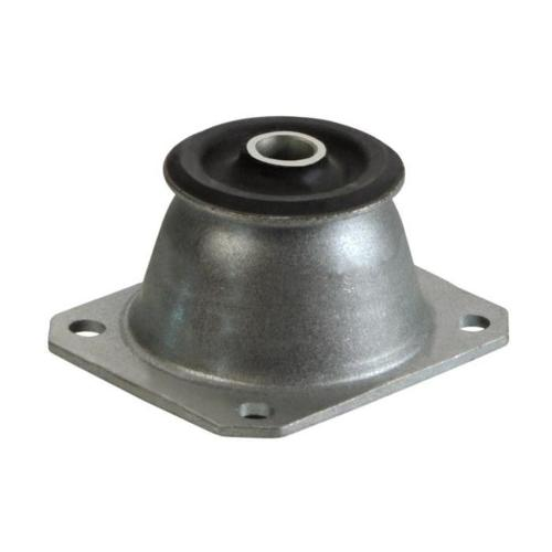 cone mounting
