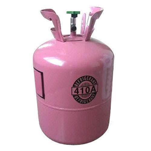 R410A Refrigerant Gas for sale