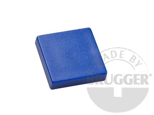 Organisation magnets, hard ferrite or Neodymium...