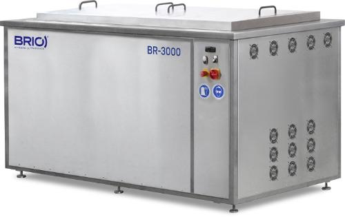 BR-3000