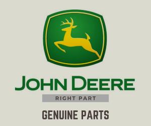 Genuine Brand New JOHN DEERE Parts