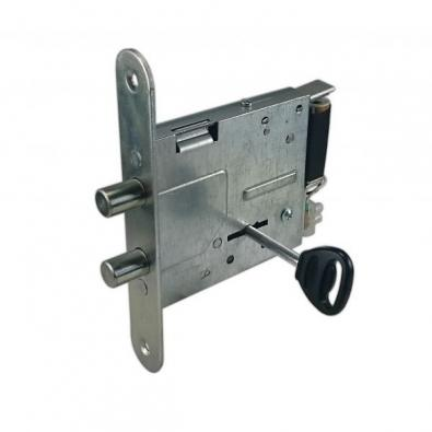 Promix-sm411 Mortise Lever Lock