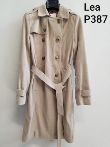 LEA P387