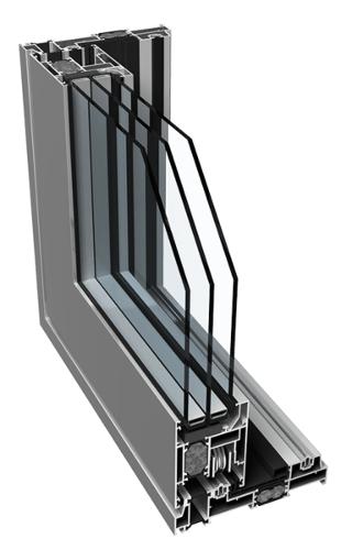 sliding-systems ponzio sliding-1600tt-hi